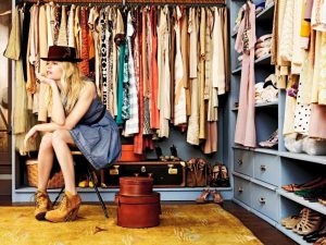 take-some-time-to-evaluate-your-closet.